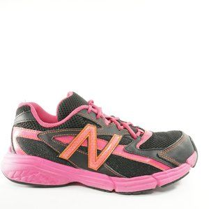 New Balance Shoes   New Balance 53 Womens Running Shoes Sneakers ...